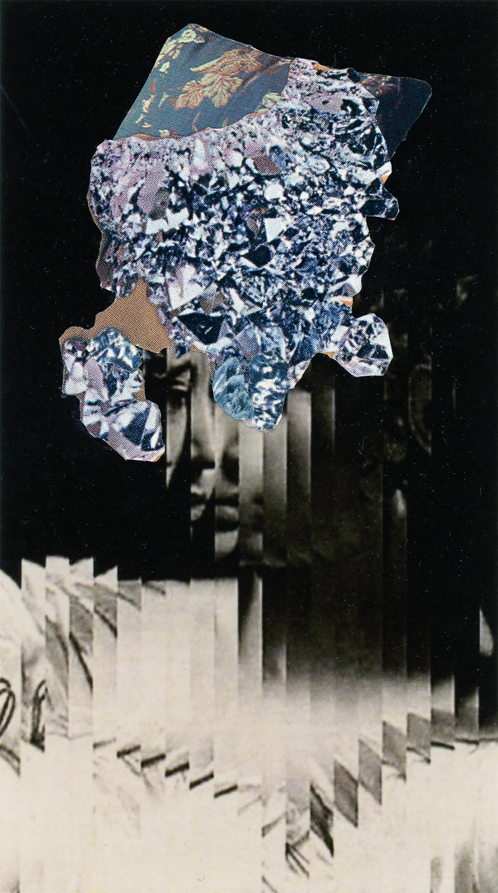 Zelan-collage-10