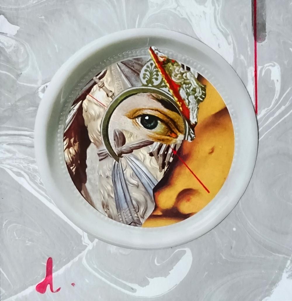 Zelan-collage-6